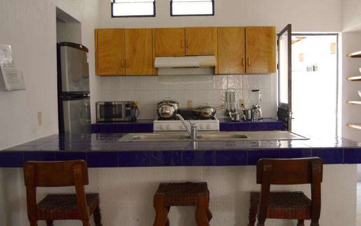 Foto de casa en renta en  manzana 02, club santiago, manzanillo, colima, 1659552 No. 07