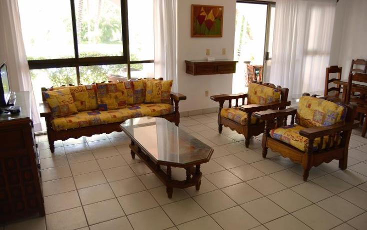 Foto de casa en renta en  manzana 02, club santiago, manzanillo, colima, 1659552 No. 08