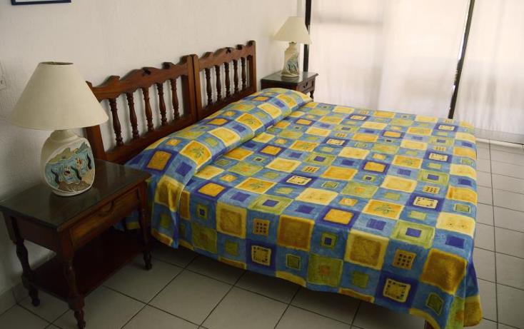 Foto de casa en renta en  manzana 02, club santiago, manzanillo, colima, 1659552 No. 10