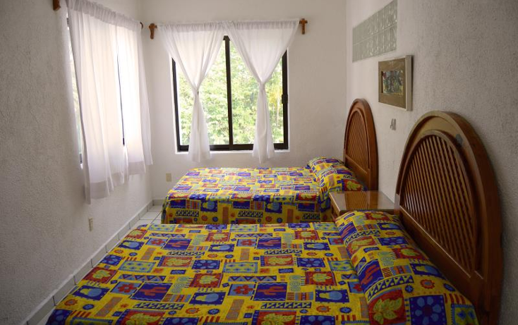 Foto de casa en renta en  manzana 03, club santiago, manzanillo, colima, 1387953 No. 13