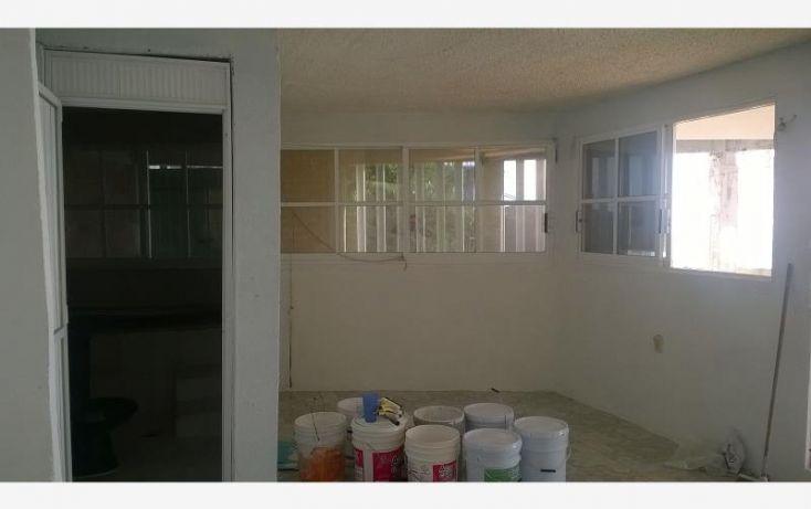 Foto de casa en venta en manzana 1, la mira, acapulco de juárez, guerrero, 1822590 no 01