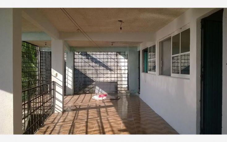 Foto de casa en venta en manzana 1, la mira, acapulco de juárez, guerrero, 1822590 no 06