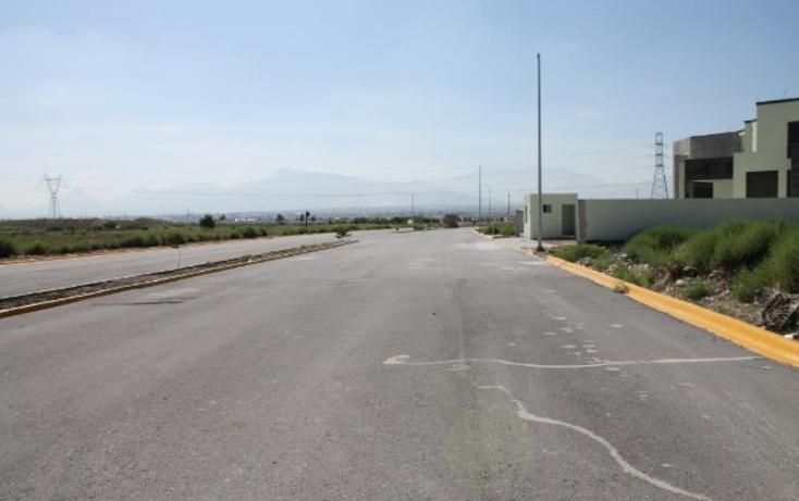 Foto de terreno industrial en venta en  manzana 1, parque industrial, ramos arizpe, coahuila de zaragoza, 1473005 No. 01