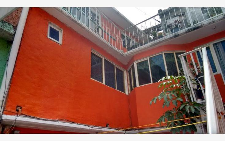 Foto de casa en venta en  manzana 1, tulpetlac, ecatepec de morelos, méxico, 1577186 No. 05