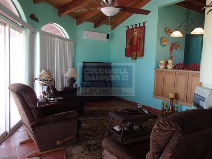 Foto de casa en venta en  , puerto peñasco centro, puerto peñasco, sonora, 424217 No. 02