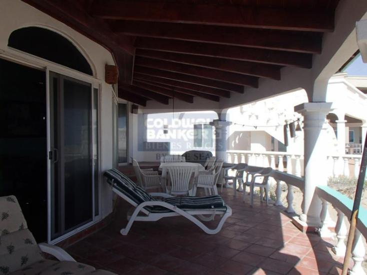 Foto de casa en venta en  , puerto peñasco centro, puerto peñasco, sonora, 424217 No. 04
