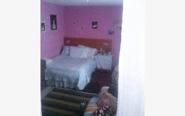 Foto de casa en venta en  manzana 10, santa lucia, álvaro obregón, distrito federal, 1932540 No. 02