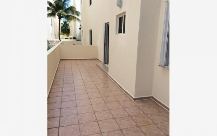 Foto de casa en venta en manzana 10, sm 21, benito juárez, quintana roo, 1688600 no 01