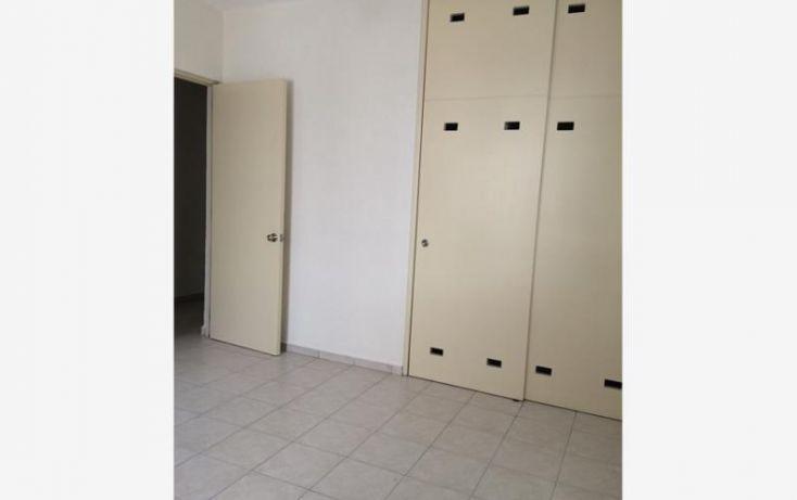 Foto de casa en venta en manzana 10, sm 21, benito juárez, quintana roo, 1688600 no 07