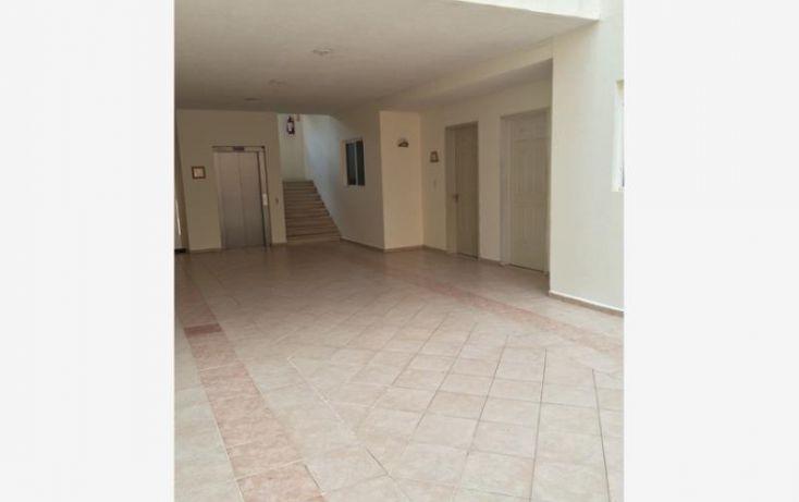 Foto de casa en venta en manzana 10, sm 21, benito juárez, quintana roo, 1688600 no 08