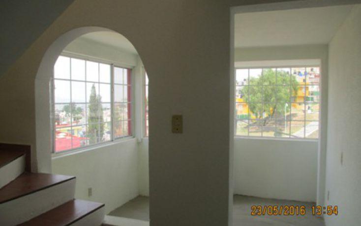 Foto de casa en venta en manzana 11, colinas de ecatepec, ecatepec de morelos, estado de méxico, 1962022 no 04