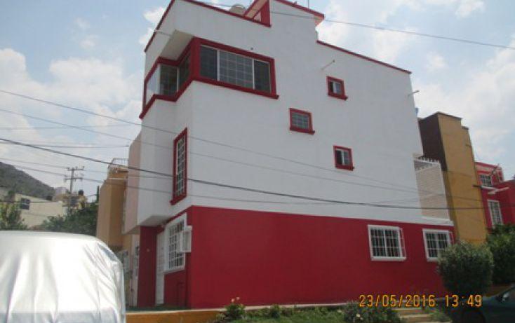 Foto de casa en venta en manzana 11, colinas de ecatepec, ecatepec de morelos, estado de méxico, 1962022 no 13