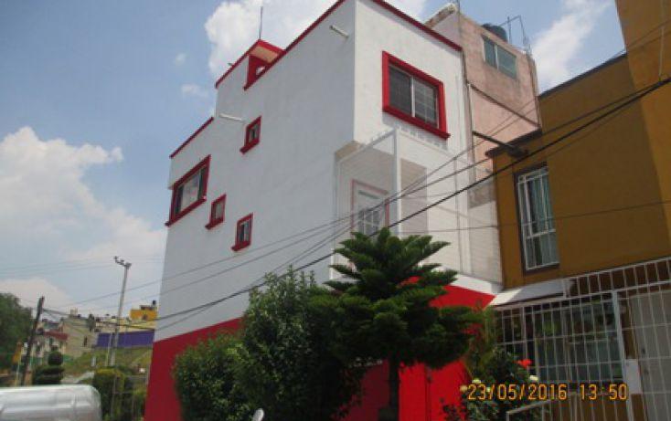 Foto de casa en venta en manzana 11, colinas de ecatepec, ecatepec de morelos, estado de méxico, 1962022 no 14