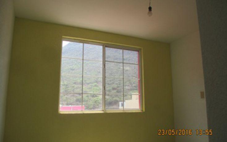 Foto de casa en venta en manzana 11, colinas de ecatepec, ecatepec de morelos, estado de méxico, 1962022 no 18
