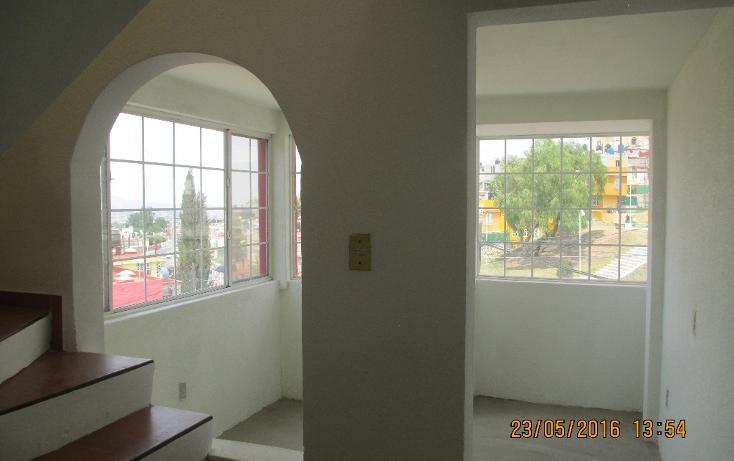 Foto de casa en venta en manzana 11 , colinas de ecatepec, ecatepec de morelos, méxico, 1962022 No. 10