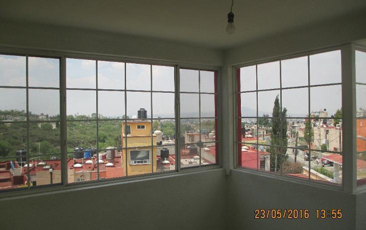 Foto de casa en venta en manzana 11 , colinas de ecatepec, ecatepec de morelos, méxico, 1962022 No. 13
