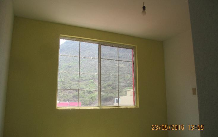 Foto de casa en venta en manzana 11 , colinas de ecatepec, ecatepec de morelos, méxico, 1962022 No. 14