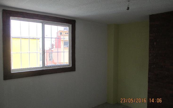 Foto de casa en venta en manzana 11 , colinas de ecatepec, ecatepec de morelos, méxico, 1962022 No. 16