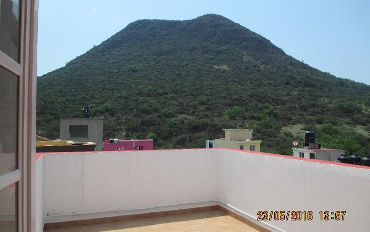 Foto de casa en venta en manzana 11 , colinas de ecatepec, ecatepec de morelos, méxico, 1962022 No. 17