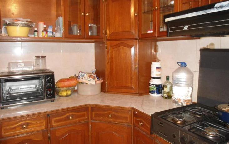 Foto de casa en venta en  manzana 11 lte. 4, pirules, huixquilucan, méxico, 1723870 No. 02