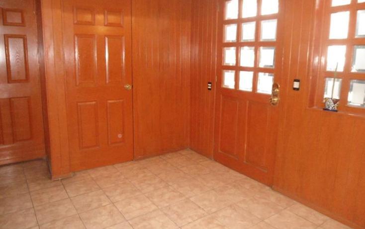 Foto de casa en venta en  manzana 11 lte. 4, pirules, huixquilucan, méxico, 1723870 No. 05