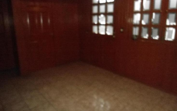 Foto de casa en venta en  manzana 11 lte. 4, pirules, huixquilucan, méxico, 1723870 No. 11