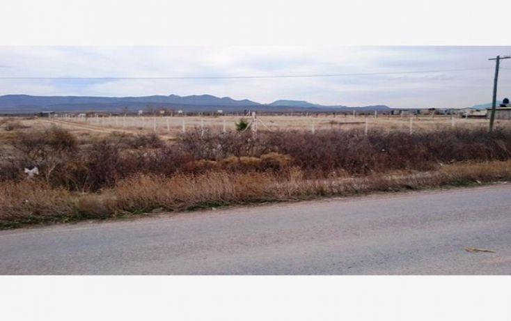 Foto de terreno comercial en venta en manzana 11, zona 1, saltillo 2000, saltillo, coahuila de zaragoza, 1818852 no 01