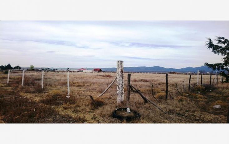 Foto de terreno comercial en venta en manzana 11, zona 1, saltillo 2000, saltillo, coahuila de zaragoza, 1818852 no 04