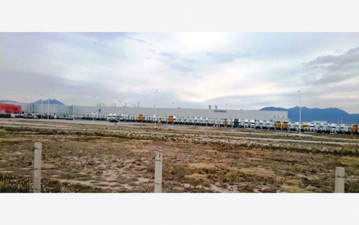 Foto de terreno comercial en venta en manzana 11, zona 1, saltillo 2000, saltillo, coahuila de zaragoza, 1818852 no 06