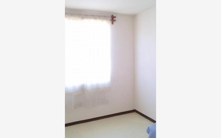 Foto de casa en venta en  manzana 12, ex-hacienda santa in?s, nextlalpan, m?xico, 1723876 No. 03