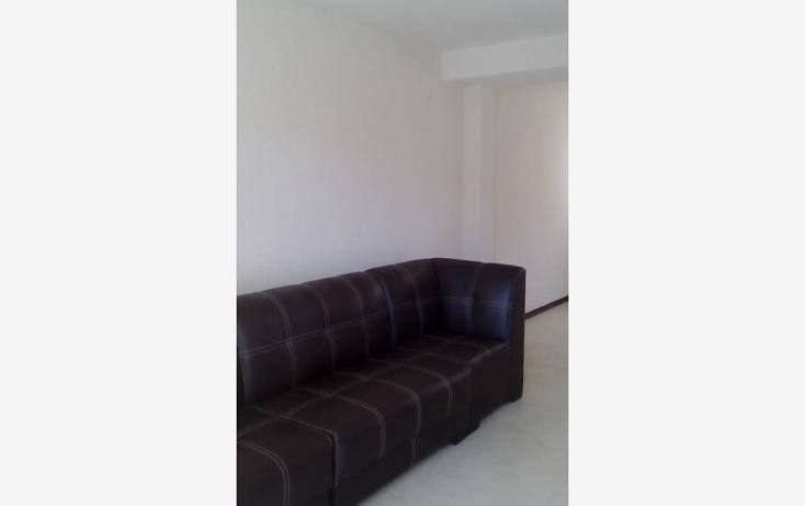 Foto de casa en venta en  manzana 12, ex-hacienda santa in?s, nextlalpan, m?xico, 1723876 No. 05