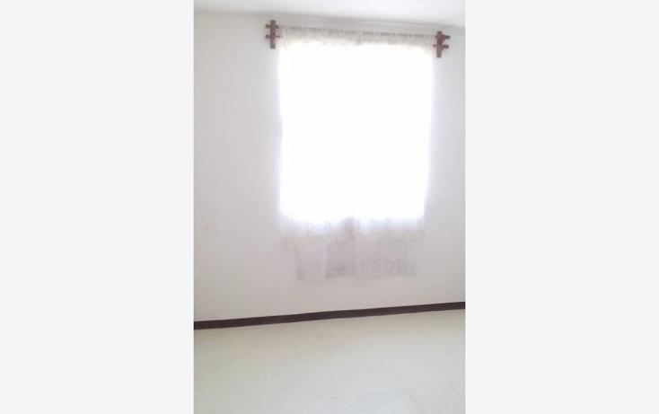 Foto de casa en venta en  manzana 12, ex-hacienda santa in?s, nextlalpan, m?xico, 1723876 No. 07