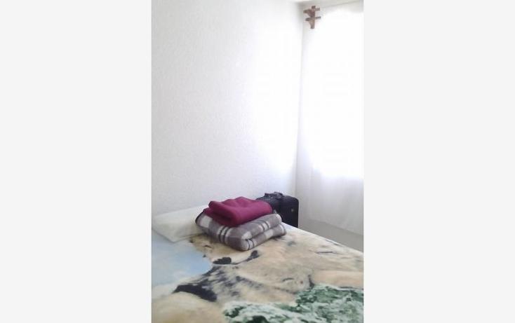 Foto de casa en venta en  manzana 12, ex-hacienda santa in?s, nextlalpan, m?xico, 1723876 No. 13