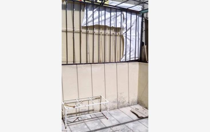 Foto de casa en venta en  manzana 12, ex-hacienda santa in?s, nextlalpan, m?xico, 1723876 No. 15