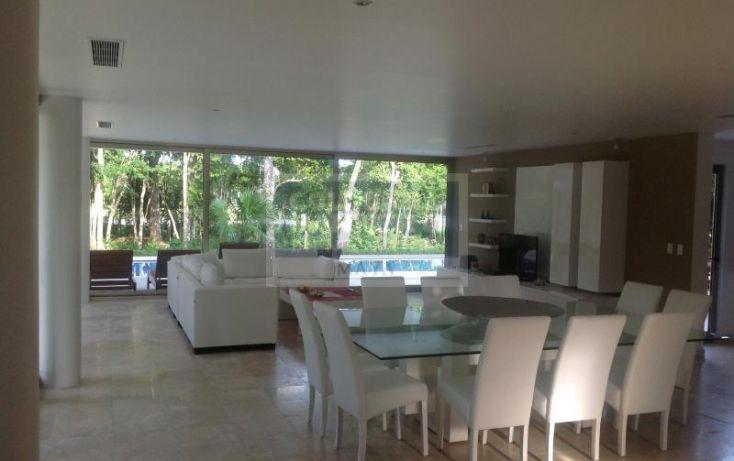 Foto de casa en venta en manzana 13 baha prncipe, caleta chac malal, solidaridad, quintana roo, 288671 no 03