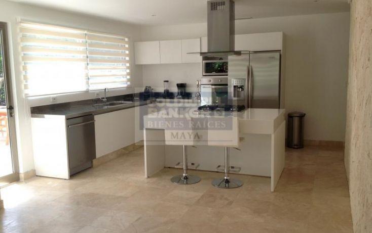 Foto de casa en venta en manzana 13 baha prncipe, caleta chac malal, solidaridad, quintana roo, 288671 no 05