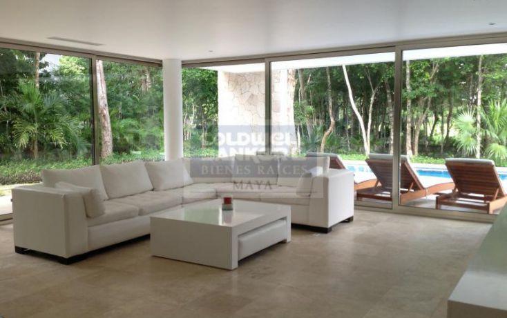 Foto de casa en venta en manzana 13 baha prncipe, caleta chac malal, solidaridad, quintana roo, 288671 no 06