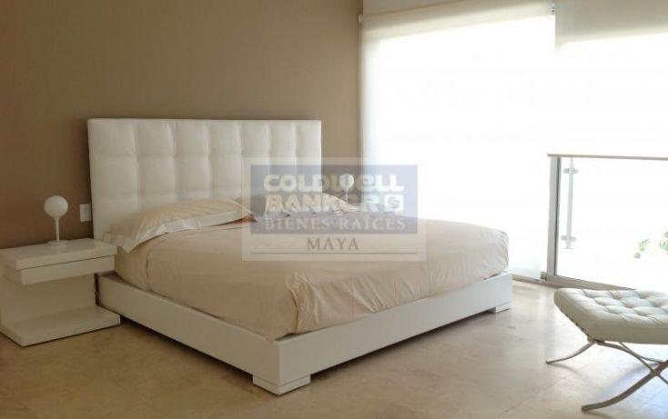 Foto de casa en venta en manzana 13 baha prncipe, caleta chac malal, solidaridad, quintana roo, 288671 no 07