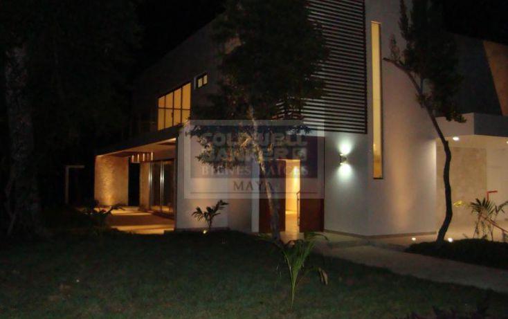 Foto de casa en venta en manzana 13 baha prncipe, caleta chac malal, solidaridad, quintana roo, 288671 no 10