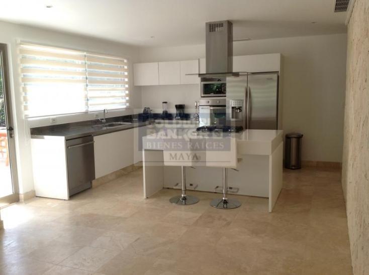 Foto de casa en venta en  casa 108, caleta chac malal, solidaridad, quintana roo, 288671 No. 05
