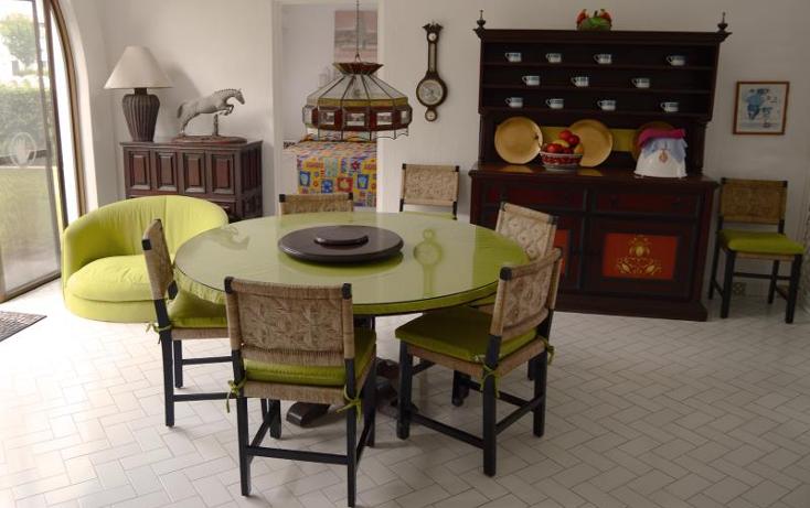 Foto de casa en renta en  manzana 13, club santiago, manzanillo, colima, 1387973 No. 06