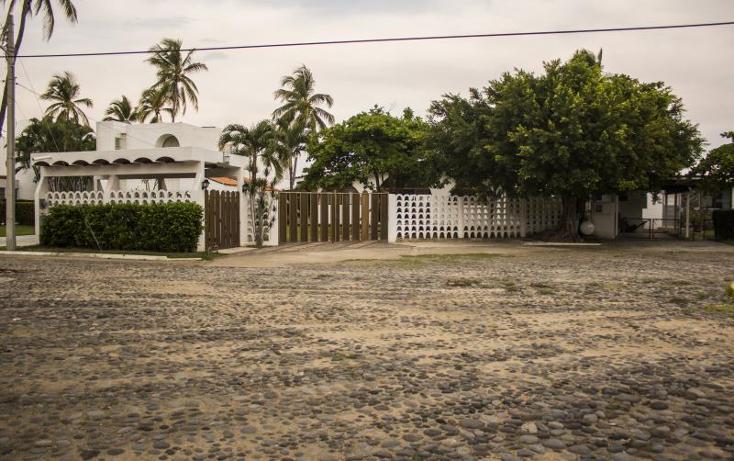Foto de casa en renta en  manzana 13, club santiago, manzanillo, colima, 1387973 No. 15