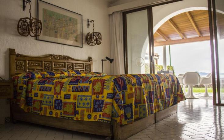 Foto de casa en renta en  manzana 13, club santiago, manzanillo, colima, 1387973 No. 24