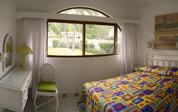 Foto de casa en renta en  manzana 13, club santiago, manzanillo, colima, 1387973 No. 26