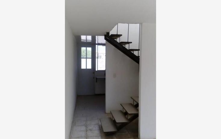 Foto de casa en venta en  manzana 14, santa teresa 2, huehuetoca, m?xico, 1953734 No. 16