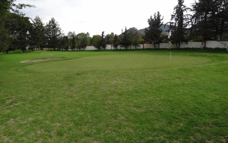 Foto de terreno habitacional en venta en lote 2 manzana 16, hacienda la purísima, ixtlahuaca, méxico, 2679465 No. 01