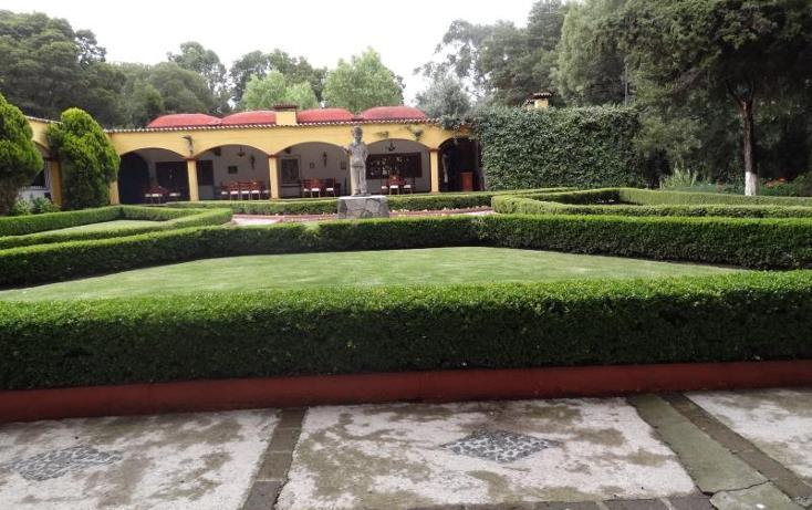 Foto de terreno habitacional en venta en lote 2 manzana 16, hacienda la purísima, ixtlahuaca, méxico, 2679465 No. 02