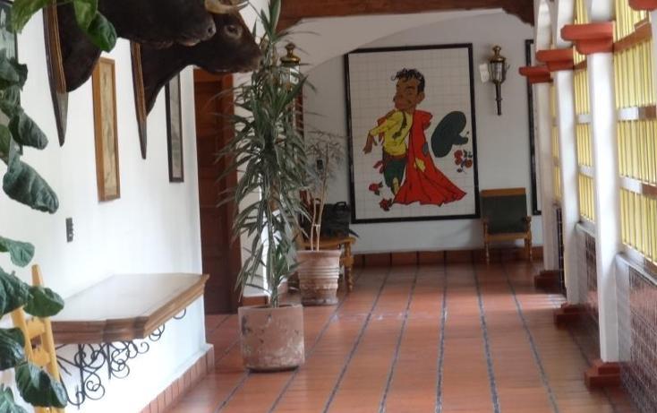 Foto de terreno habitacional en venta en lote 2 manzana 16, hacienda la purísima, ixtlahuaca, méxico, 2679465 No. 04