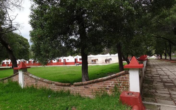 Foto de terreno habitacional en venta en lote 2 manzana 16, hacienda la purísima, ixtlahuaca, méxico, 2679465 No. 06