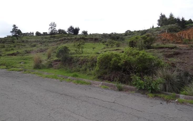 Foto de terreno habitacional en venta en lote 2 manzana 16, hacienda la purísima, ixtlahuaca, méxico, 2679465 No. 08